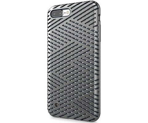 Ốp lưng SGP Tough Armor iPhone 7 Plus