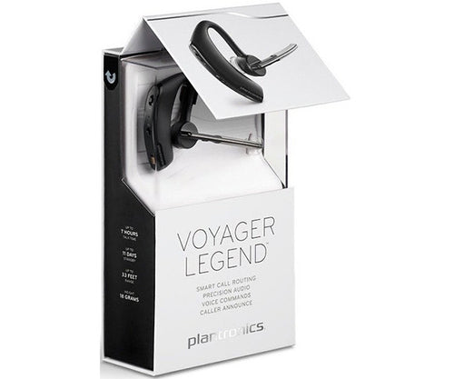 Tai nghe Plantronics Voyager Legend