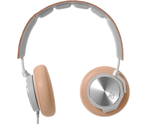 Tai nghe Bang Olufsen Beoplay H6