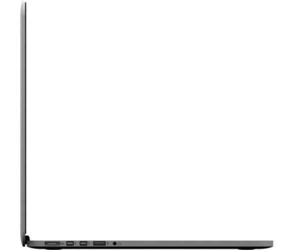 Macbook 12 inch MNYF2 - 1.2GHz Dual-Core Intel Core M3, 256GB Flash, 8GB RAM Space Gray