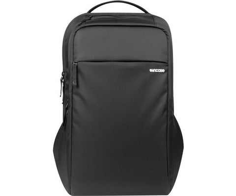Ba lô Jansport Right Pack BackPack 15""
