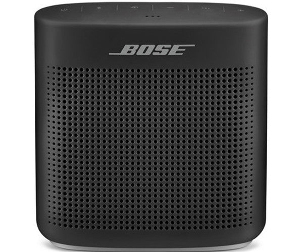 Loa di động Bose SoundLink Color Bluetooth Speaker II