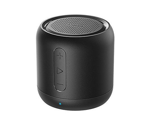 Loa Anker SoundCore mini - Black