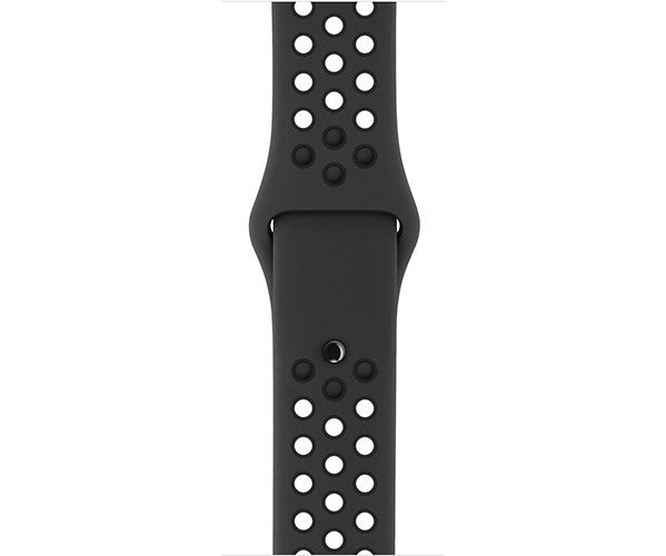 Apple Watch Nike+ 38mm Series 2 - Space Gray (Anthracite Black Nike Sport Band)