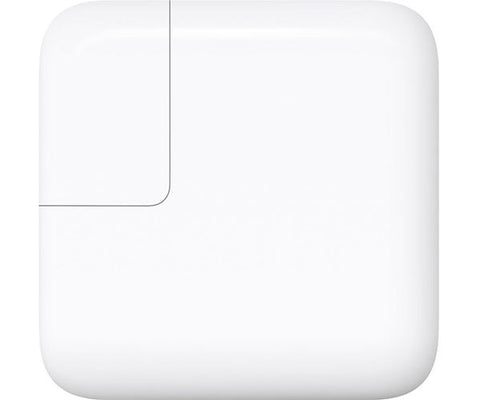 Cáp Apple USB Ethernet Adapter