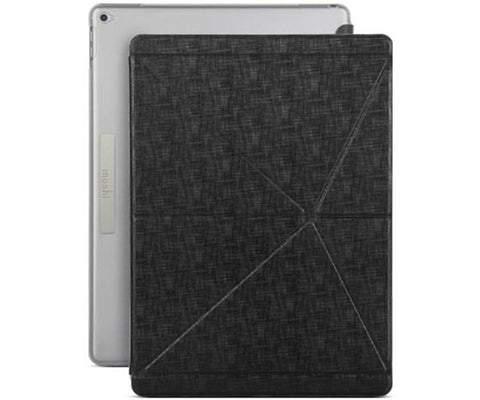 Ốp lưng OZAKI O!coat-Wardrobe for iPad Pro 12.9