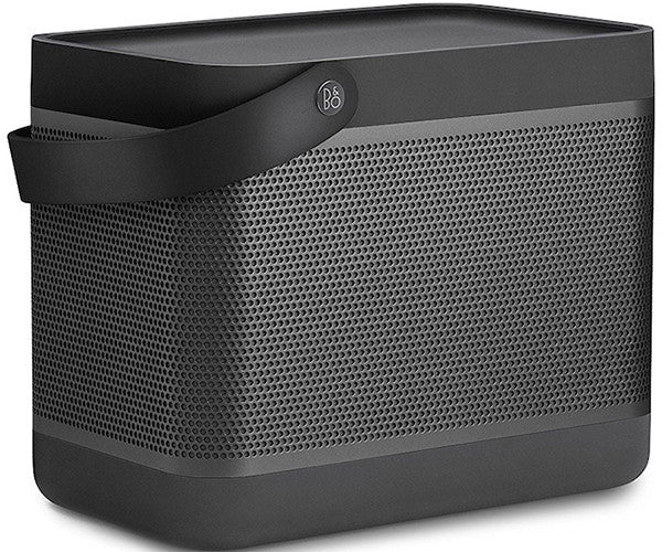 Loa Bang & Olufsen Beolit 17 Wireless Bluetooth Speaker