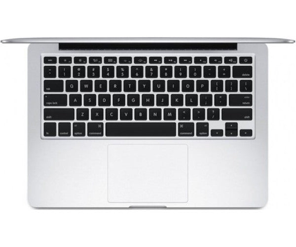 "Macbook Pro Retina 15"" MC976 (Mid 2012) Option 16GB RAM, 2.7GHz CPU"