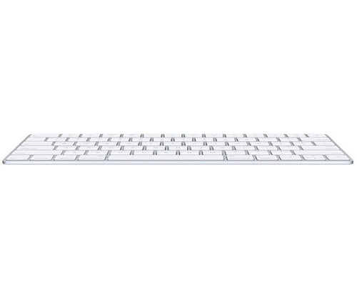 Bàn phím Apple Keyboard with Numeric Keypad