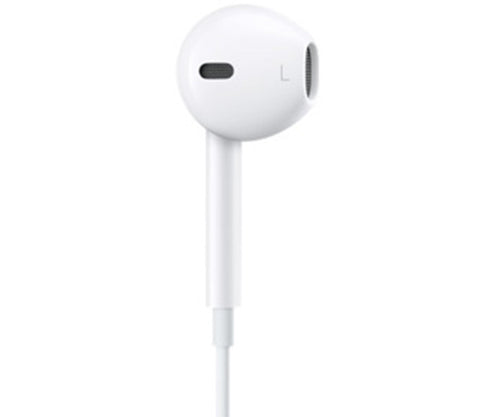 Tai nghe Apple EarPods (jack lightning)