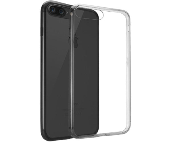 Ốp lưng OZAKI O!coat Crystal+ iPhone 7 Plus