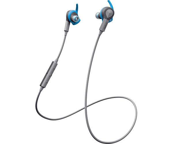Tai nghe bluetooth thể thao Jabra Sport Coach Wireless Earbud