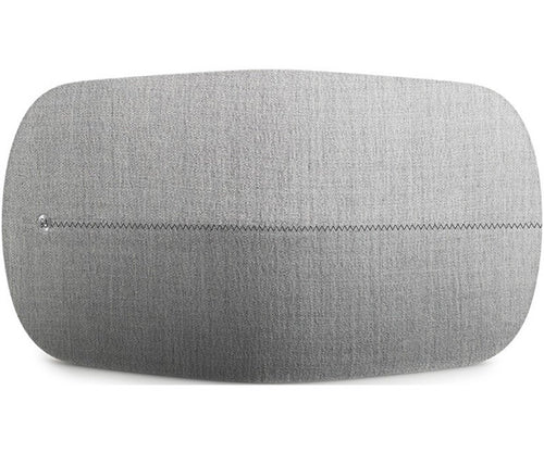 Loa cao cấp Bang Olufsen Beoplay A6 - thế hệ mới