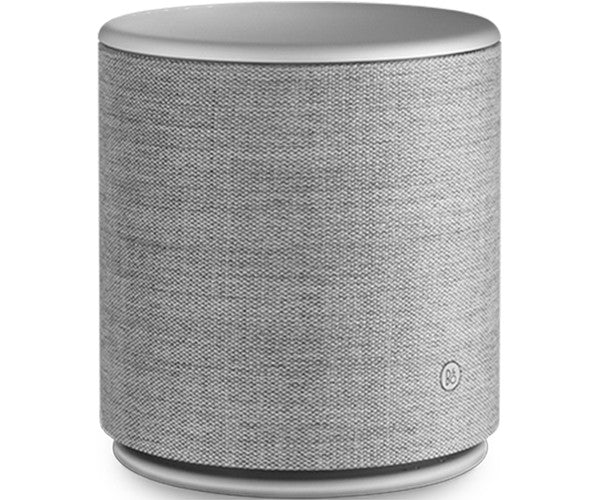 Loa B&O PLAY by Bang & Olufsen Beoplay M5 Wireless Speaker