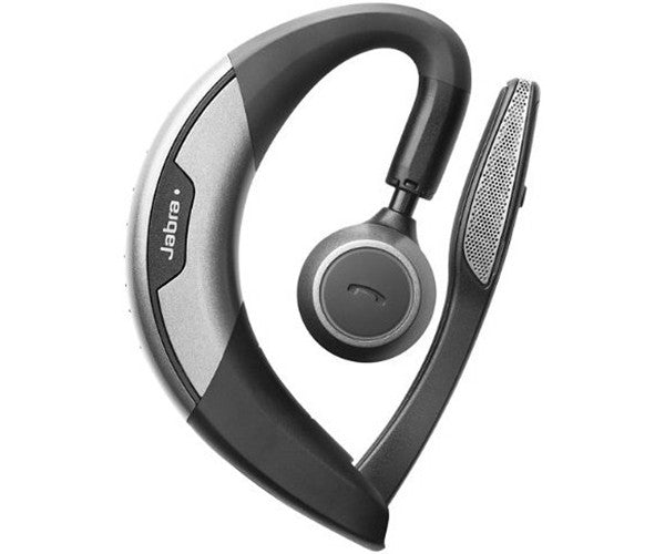 Tai nghe bluetooth cao cấp Jabra Motion