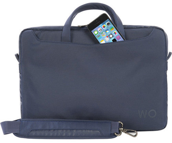 Túi Tucano Work Out II Slim Bag 13""
