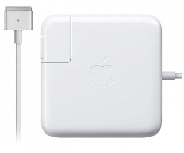 Cục sạc Apple 60W MagSafe 2 Power Adapter