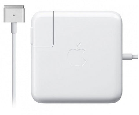 Cục sạc Apple 85W MagSafe Power Adapter