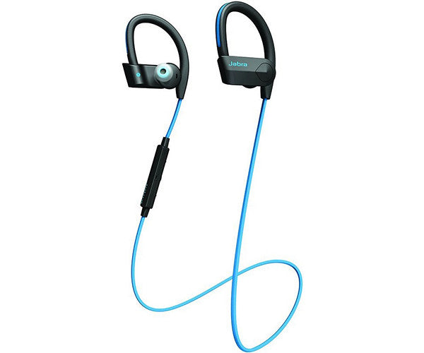 Tai nghe bluetooth thể thao Jabra Sport Pace