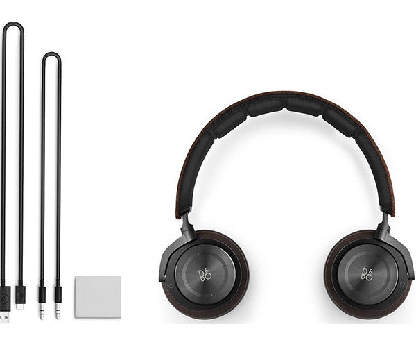 Tai nghe bluetooth BeoPlay H8