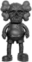 Kaws - Pushead Black, 2006