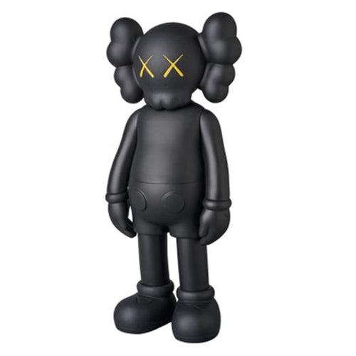 Kaws - Black Full Companion - Open Edition, 2016