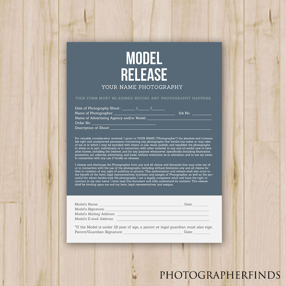 Print Order Form Template For Photographers from cdn.shopify.com