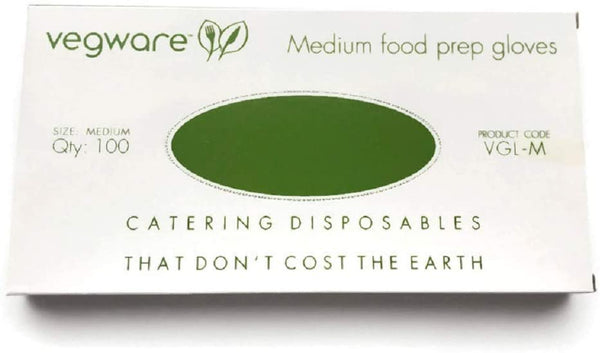 Compostable Food Prep Gloves_Parent