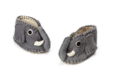 Baby Gifts that Give Back - Socially Responsible Gifts - Help Save Endangered Animals