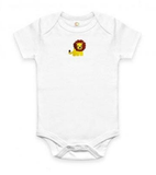 Baby Gifts that Give Back - Socially Responsible Gifts - Save the Lions
