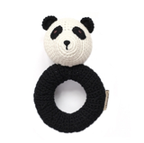 Baby Gifts that Give Back - Socially Responsible Gifts - Save the Pandas