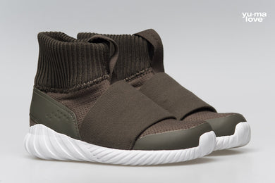 Adidas Originals Tubular Doom 360 I