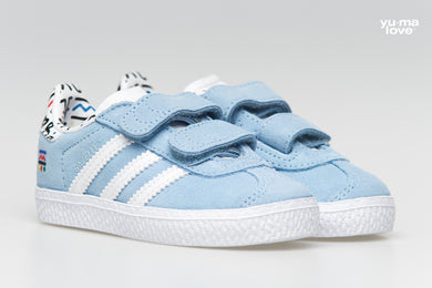 Adidas Originals Gazelle OG CF I