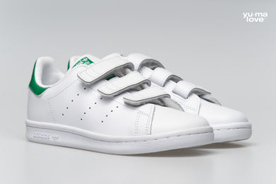 Adidas Originals Stan Smith CF C