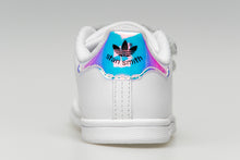 "Adidas Originals Stan Smith CF I ""Rainbow"""