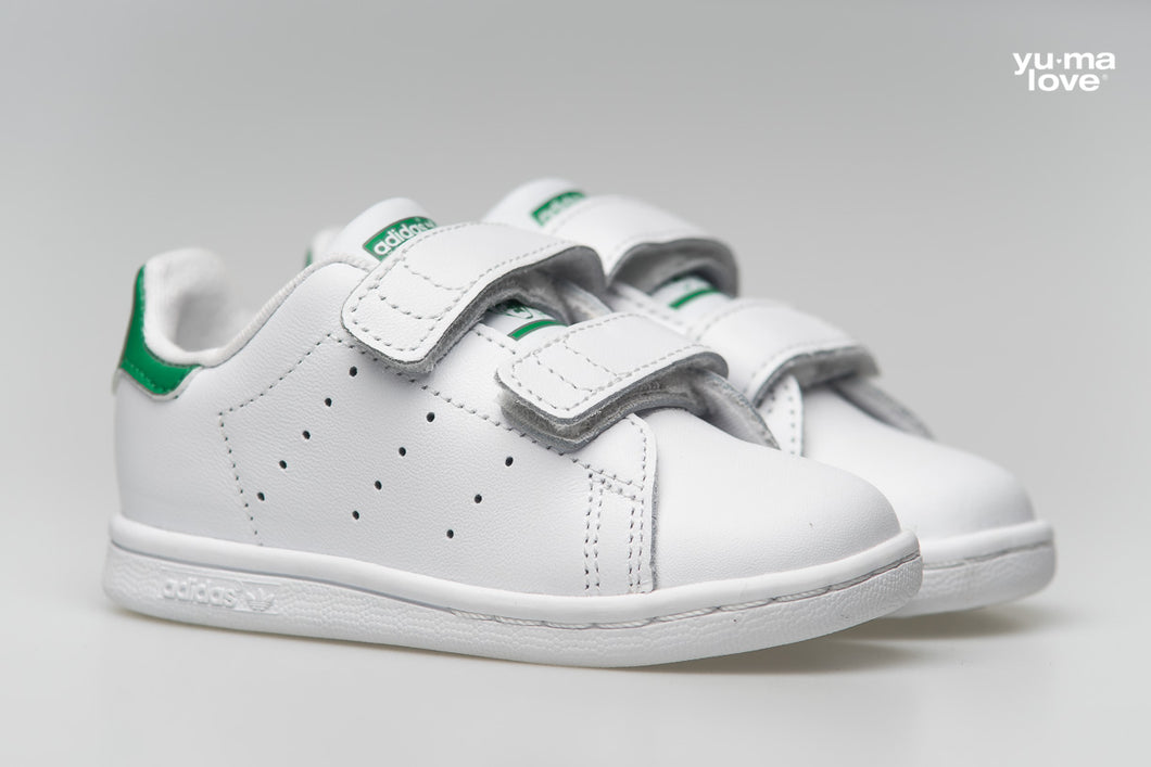 Adidas Originals Stan Smith CF I