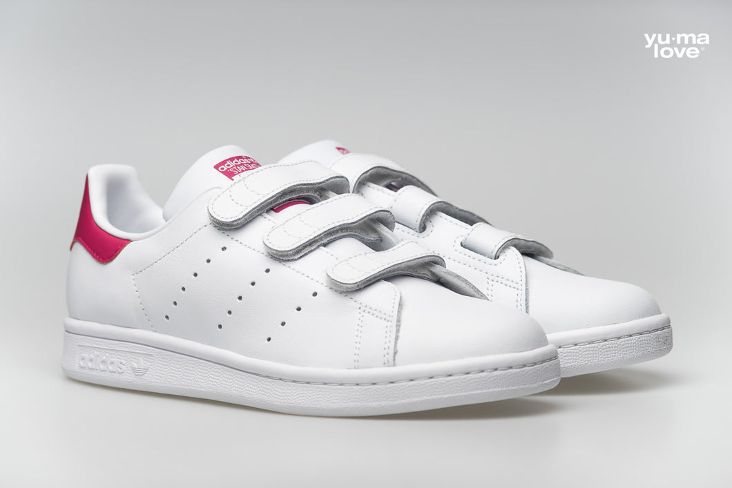 Adidas Originals Stan Smith CF Jr.