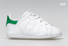 Adidas Originals Stan Smith Crib