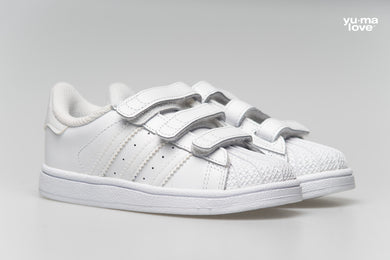 Adidas Originals Superstar CF I