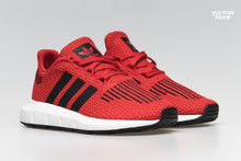 Adidas Originals Swift Run C