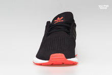 Adidas Originals Swift Run Jr.