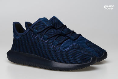 Adidas Originals Tubular Shadow C