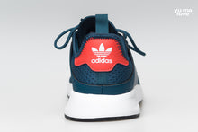 Adidas Originals X PLR J