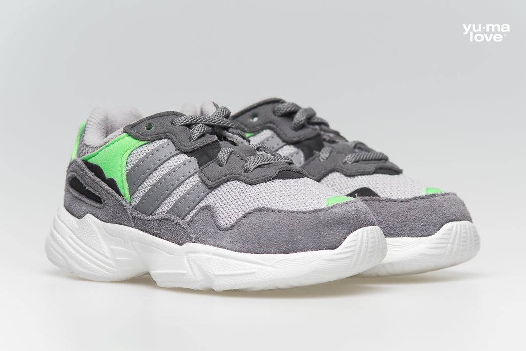 Adidas Originals Yung - 96 I