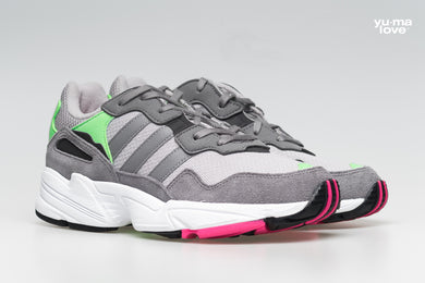 Adidas Originals Yung - 96 J