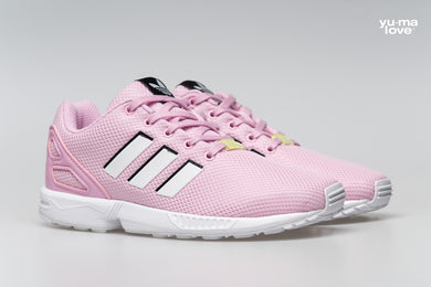 Adidas Originals ZX Flux C