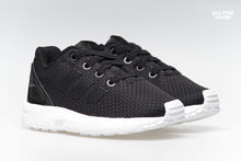 Adidas Originals ZX Flux I
