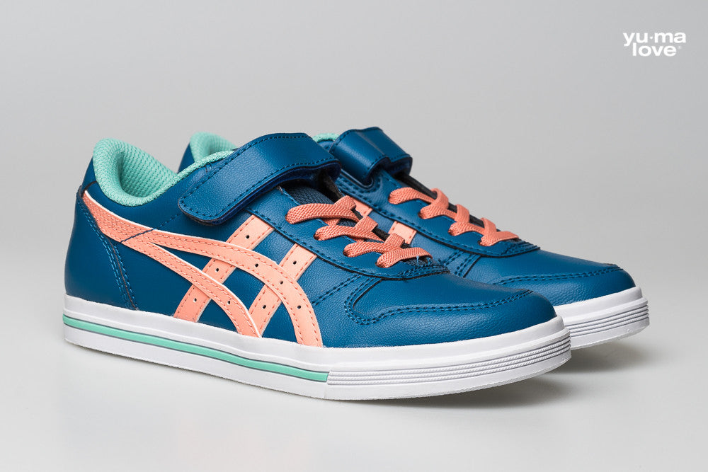 Asics Tiger Aaron PS
