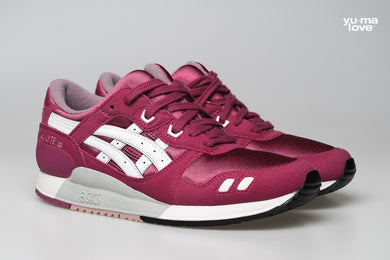 Asics Tiger Gel Lyte III GS