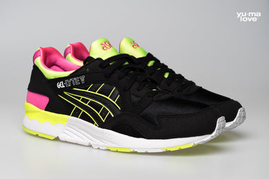 Asics Tiger Gel Lyte V GS
